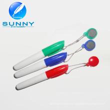 New Design Magnetic Whiteboard Marker Pen