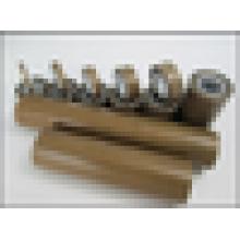 Kanton Messe meistverkaufte Produkt Flüssigkeit ptfe Band