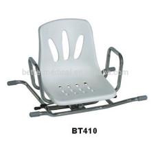 Водонепроницаемый душный стул