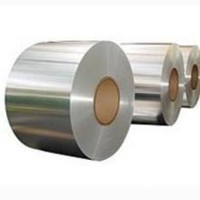 Bobine d'aluminium de vente chaude avec haute qualité