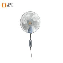 Retractable Boden Fan-Wand Fan-Fan
