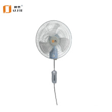 Retractable Floor Fan-Wall Fan-Fan