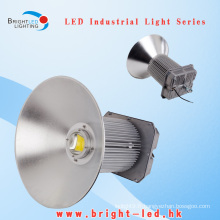 High Power Warehouse Use 300W LED High Bay Light