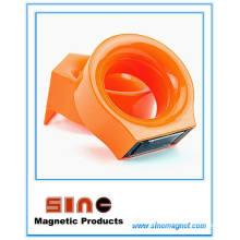 Suporte magnético universal do guarda-chuva da adsorção universal