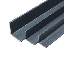St37 tipos de ferro laminado a quente