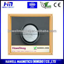 neodymium POT magnet(ROHS)