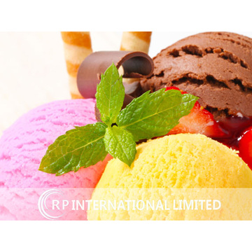 Food Additive E425 Konjac Gum Powder Price