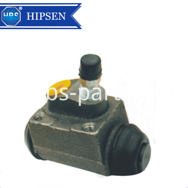 Wc Fd370121 Brake Wheel Cylinder