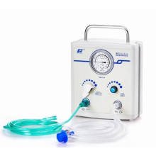 Air oxygène Blender infantile réanimateur (SC-AD3000TPA)