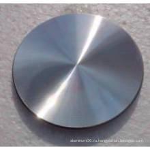 Фабричный алюминиевый слизень / алюминиевый круг / алюминиевый диск