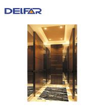 Safe et meilleur ascenseur résidentiel de Delfar