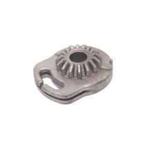 Зубчатый диск Alu Gear Thorttel Pinion Teeth 6F5 Wheel