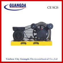 Taizhou Air Compressor Parts