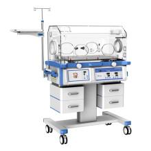 Baby-Produkt-luxuriöser Säuglingsinkubator