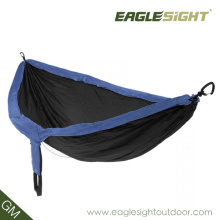 Popular Compressed Double-Sized Parachute Hammock