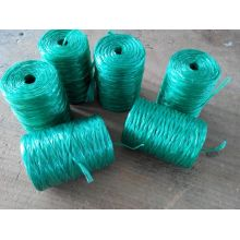 2mm Agriculture PP Packing Twine