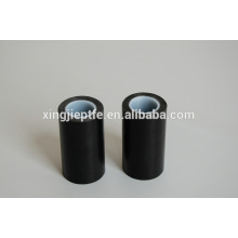 Professional teflon ptfe tape innovative products for import
