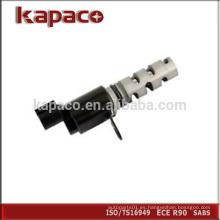 Válvula de control de aceite de venta caliente 24355-23800 523800 5320G1 CP29 para HYUNDAI TUCSON