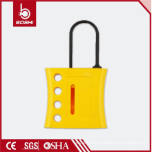 Safety Non-Conductive Nylon Lockout Hasp