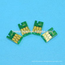 Maintenance cartridge chip For EPSON T6997 P6080 P7080 P8080 P9080 Printer