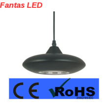 Hot selling led light pendant for room