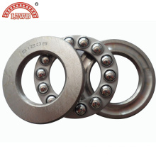 Professional Manufacturing High Precision Thrust Ball Bearing (51110-51117)