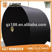 interniling nonwoven fabric black interniling nonwoven fabric black polyester interniling nonwoven fabric