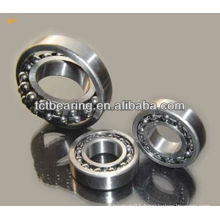 High quality Self-aligning Ball bearings 2312/2312k