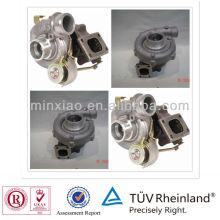 Turbocompresor GT1548S 466755-0003 14411-2J600 Para motor Nissan