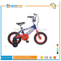 16 Children Bicycle for Boys