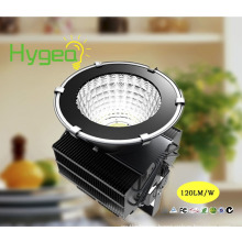5 years warranty ip65 Meanwell Driver 500w 400w UL led high bay light