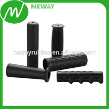 Custom 23 24 26 28mm Pliable Foam Grip