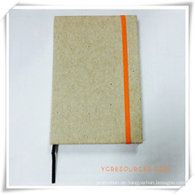 Werbe-Notebook für Werbegeschenk (OI04086)