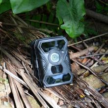 65ft night vision 12MP FHD video 3G wireless wall hidden wildlife wildkamera hunting trail camera