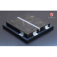 Fabricated Aep Panel for Curtain Wall (AEP-002)