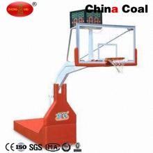 Ydj-2b International Standard Basketball Sports Equipment