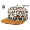 2016 Moda de Alta Qualidade Novo Estilo Era Plana Hip-Hop Chapéu de Beisebol Snapback Cap com Bordado Personalizado