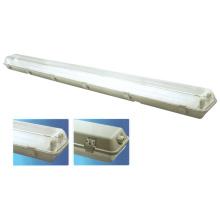 Accesorio de iluminación a prueba de agua (un tipo)