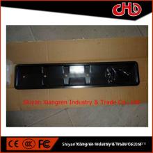 De alta calidad 6BT Diesel Motor Push Rod cubierta 3990737