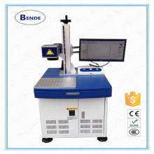 Metal engraving machine,Industrial engraving machine,Nameplate engraving machine