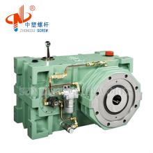 ZLYJ280 Gearbox for Plastic extruder machine