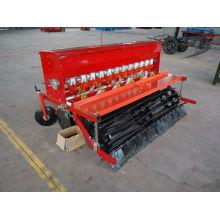 No-Tillage Weizen Sämaschine Bohrersämaschine zum Verkauf