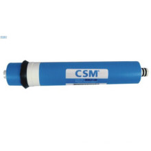 Factory Price High Quality Dow Filmtec Membrane/Csm RO Membrane