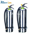 2 liter foam extinguisher stainless steel price