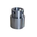 CNC Lathe Machining / Turning / Milling Parts