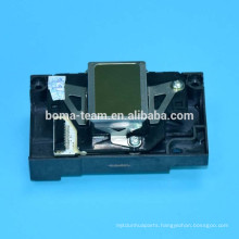 F180000 Printer head for epson T60 A50 P50 P60 A60 T59 T50 printhead print head from BOMA Gold Supplier