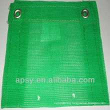 UV 50%-90% plastic sun shade net