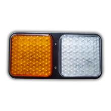 Luz del carro del LED