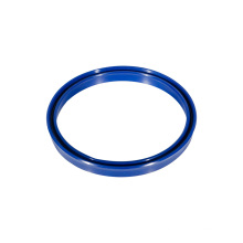 Colorful O Rings From Chinese Factory