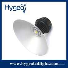Entrepôt en usine intérieur 30w luminaire haut de gamme, lumière haute baie haute résistance 3 ans de garantie